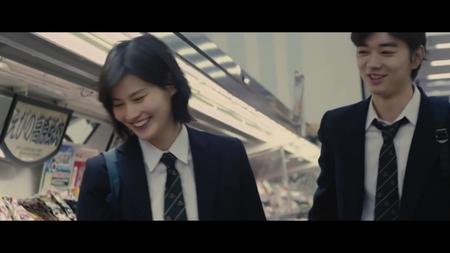 映画『寄生獣』予告編.wmv_000051174.jpg