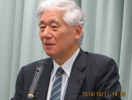 kumakura1.jpg